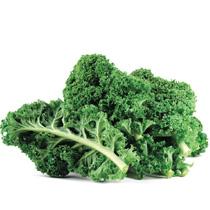 Kale (Organic)