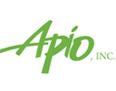 Apio, Inc.