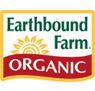 Earthbound Farm Organic